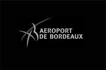 aeroport de bordeaux